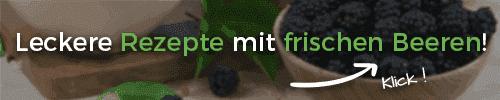 Rezepte mit frischen Beeren