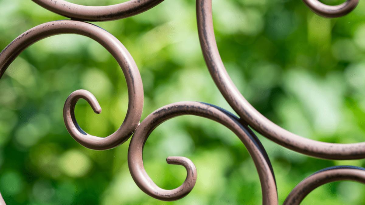 <b>Stories</b>: Unser Garten – Arbeit & Vergnügen